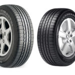 Goodyear Integrity vs Assurance